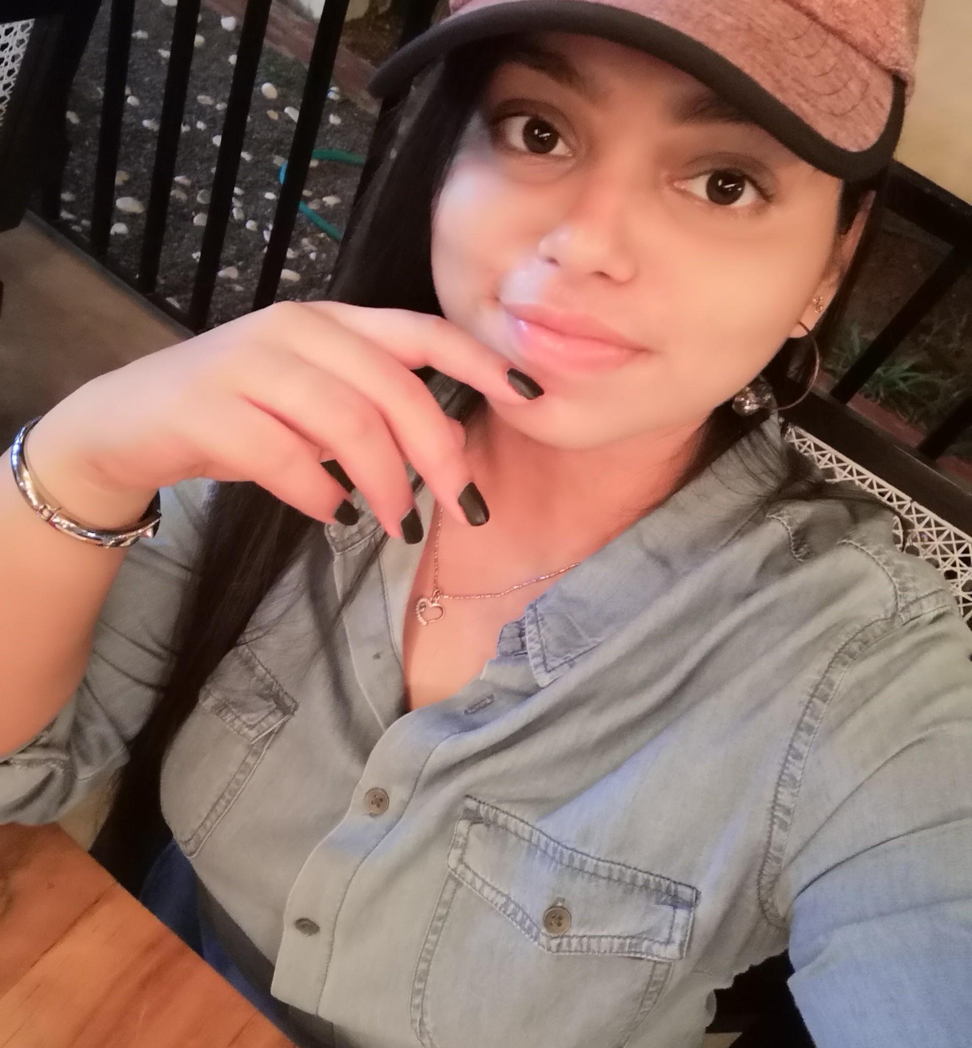 Aasritha