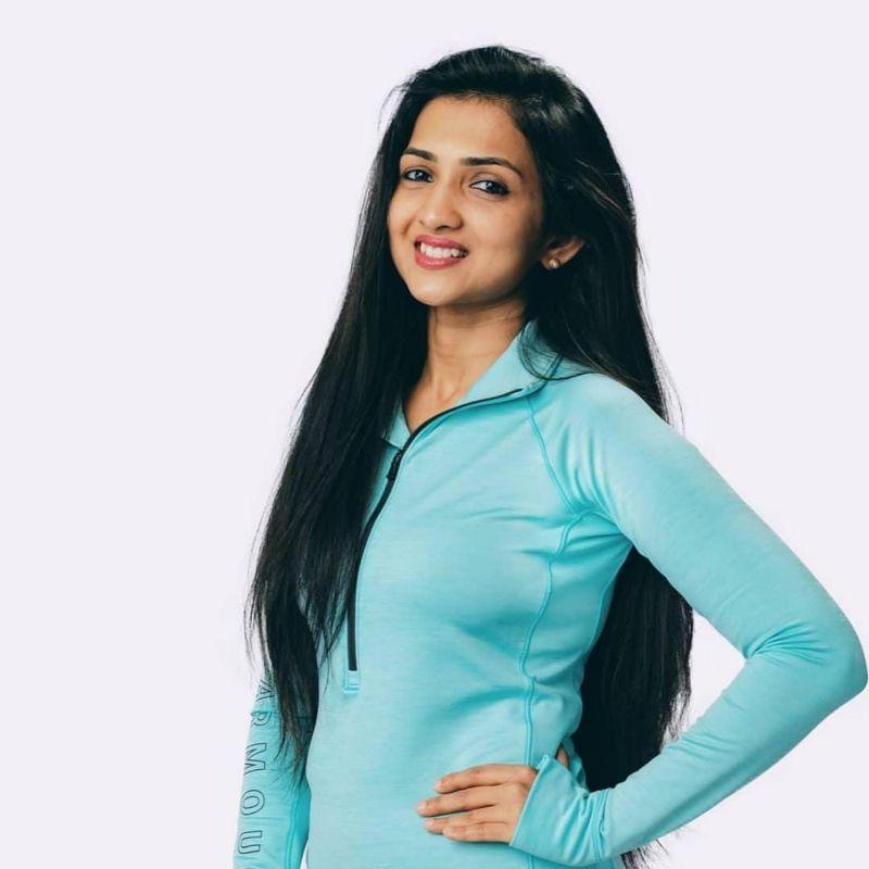 Sindhu Prakash