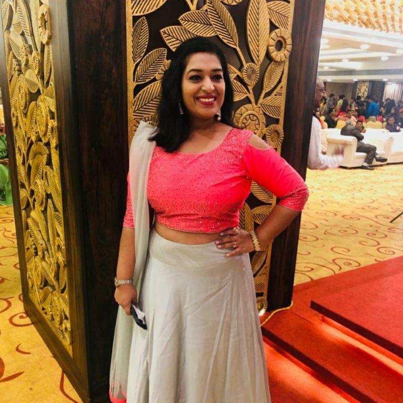 Priyanka Bansal