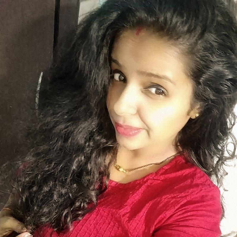 Deepika Thakur