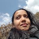 Anusree kailash